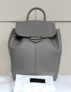 Alexander wang prisma backpack Grey