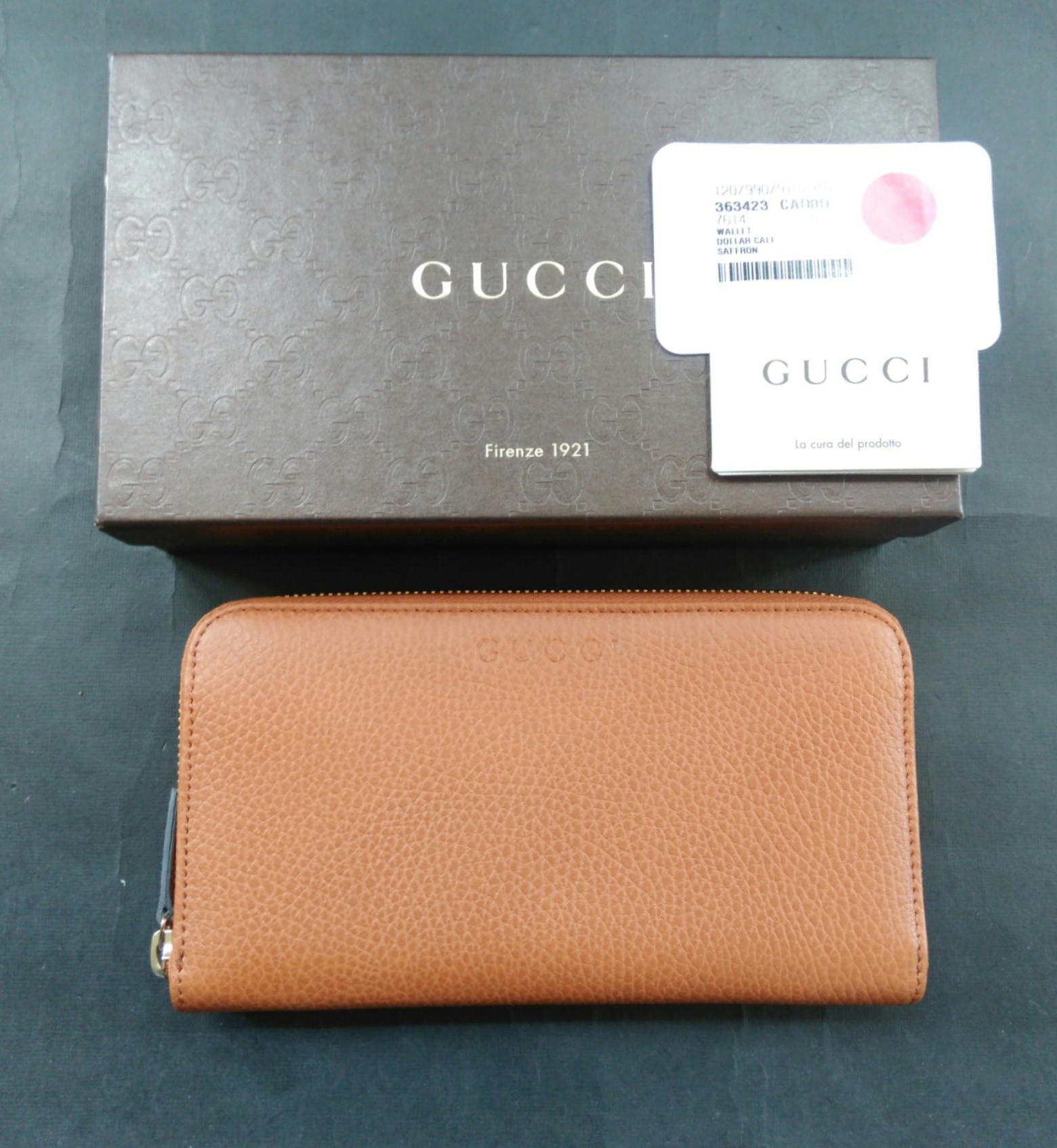 781dcb2b7b5 Prebu.com    Accessories    Women s Wallet    Gucci Wallet Women ...