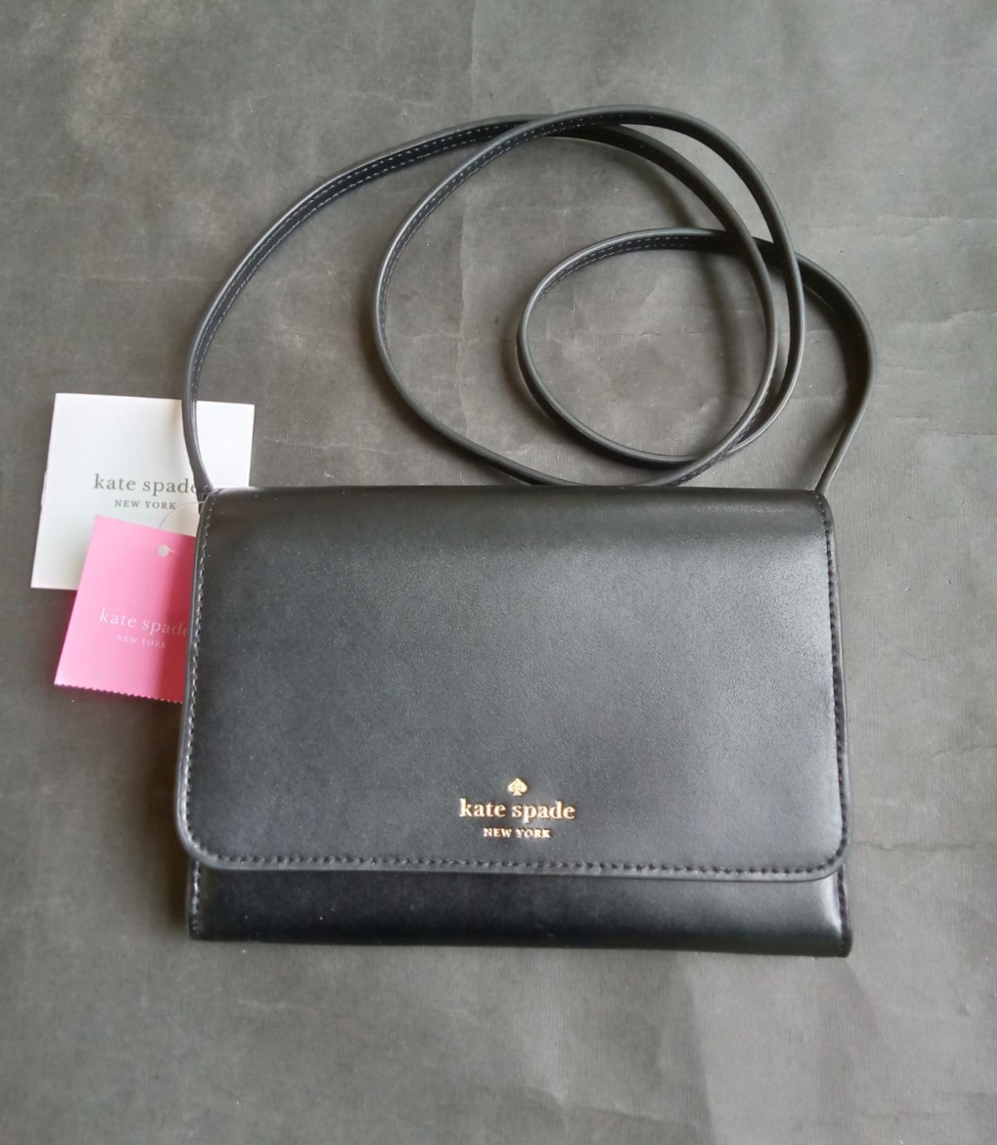 Prebu Com    Handbags    Kate Spade Kerri Small Flap