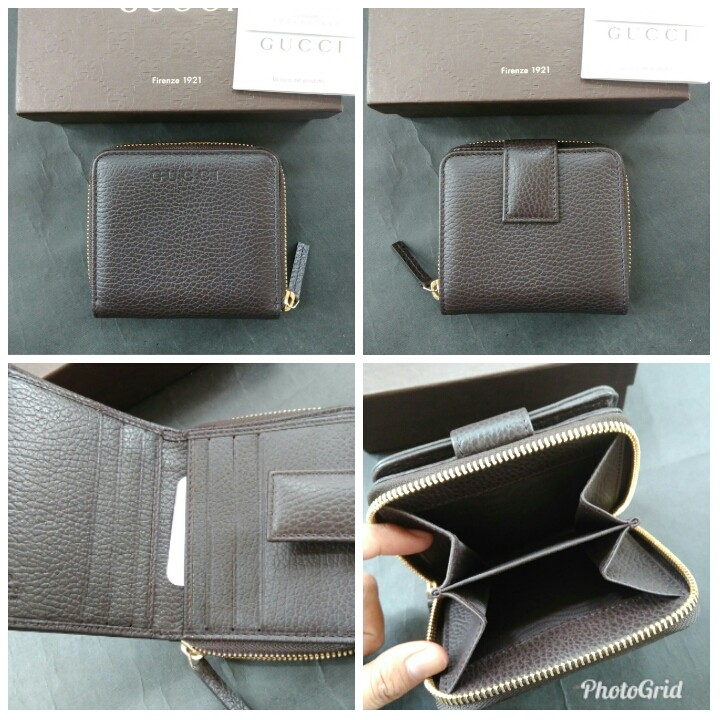 1a59d0df4c6b39 Prebu.com :: Accessories :: Women's Wallet :: Gucci Wallet Women ...