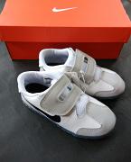 Nike Toddler sms Roadrunner 2 (TDV)