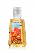 PocketBac Sanitizing Hand Gel Island Nectar