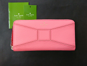Kate Spade neda Bridge Place flamingo