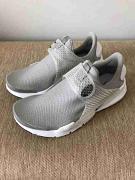 Nike Shockdart