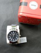 Fossil Watch Mens BQ1010