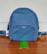 Kate Spade Dawn Medium Backpack Consell Blue
