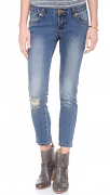 ONE Teaspoon Valentines Jeans