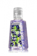 Pocketbac Sanitizing Hand Gel Fresh Lavender
